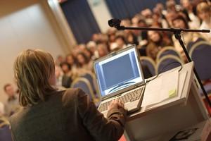 Szkolenia ws. prawidłowego przygotowania wniosku o płatności