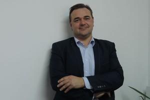 Zmiana władzy w KZPBC – prezesem Nykiel