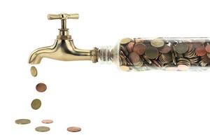 60 proc. limitu kredytów preferencyjnych dla Banku BGŻ
