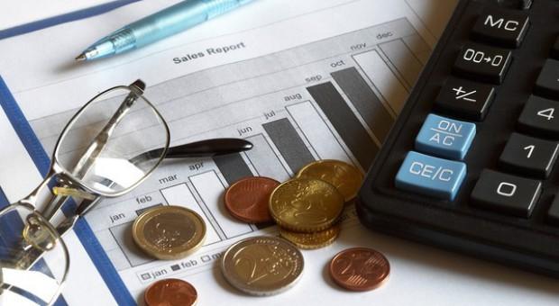 KE i EBI chcą ułatwić rolnikom dostęp do kredytów