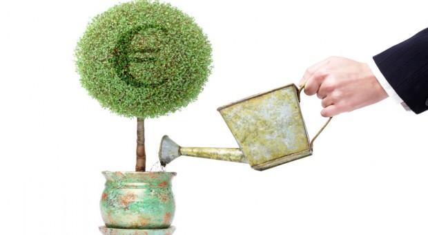 Hiszpania: Nawadnianie upraw coraz powszechniejsze