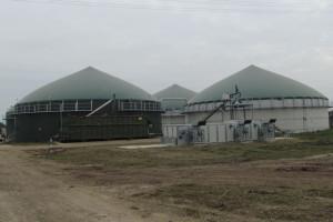 EFRWP: Energetyka prosumencka to szansa dla wsi i rolnictwa