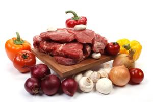 Moskwa zamierza w sierpniu znieść zakaz importu produktów spożywczych z Węgier, Grecji i Republiki Cypryjskiej