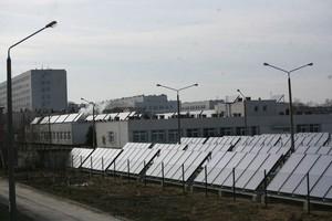 Rusza energetyka prosumencka?