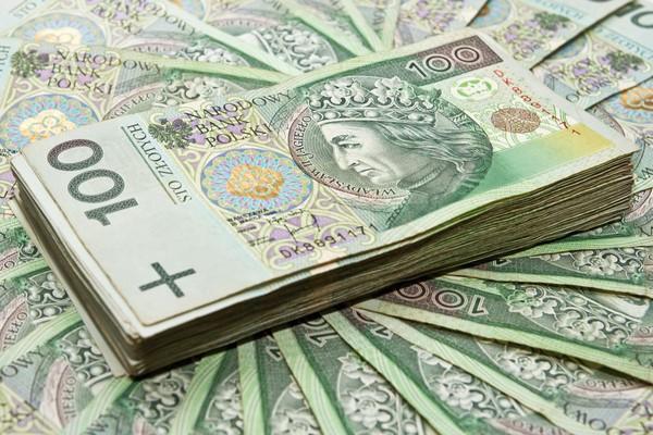 Pożyczki dla gmin i powiatów