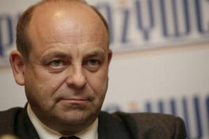 Prezes OSM Łowicz: Koszt produkcji mleka wynosi około 1,10 zł