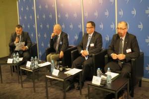 EKG: Rolnictwo musi być innowacyjne