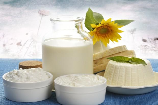 Arla Foods poszukuje dostawców mleka ekologicznego