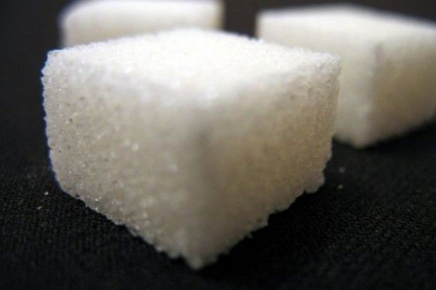Stabilność na rynku cukru – czy jest możliwa
