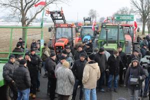 OPZZ RIOR ogłasza powołanie nowej partii i poparcie dla Pawła Kukiza