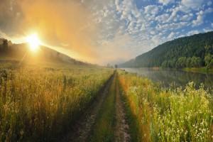Bułgaria: Drożeją użytki rolne