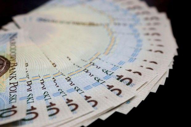 Dotacje na mikroinstalacje OZE na własne potrzeby