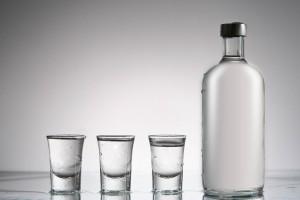 Copa-Cogeca za utrzymaniem pozwoleń na przywóz dla alkoholu etylowego