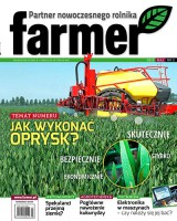 Farmer nr 5/2015