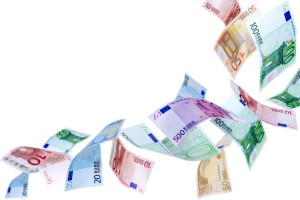 UE: Gdzie rolnicy najchętniej są gotowi inwestować?
