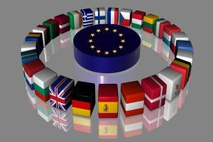 Ministrowie rolnictwa UE o uproszczeniu WPR i ekologii