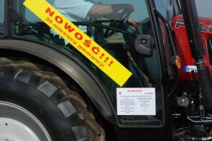 Pozycja rolnika a zmiany w prawie konsumenckim