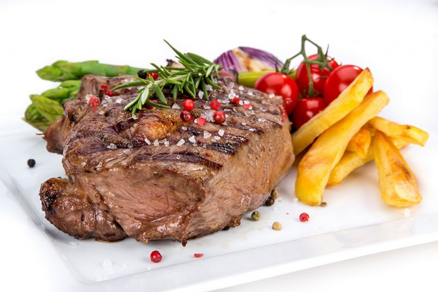Jakiej wołowiny szukają Polacy?