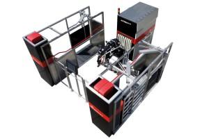 Astrea 20.20 - kolejny robot udojowy dostępny na polskim rynku