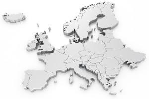 Rosja wybiórczo zniesie embargo