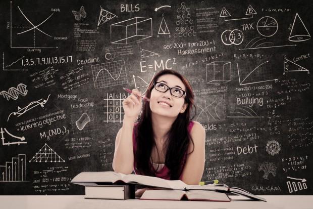 Praktyki studenckie ANR