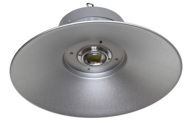 Światło z LED-ów