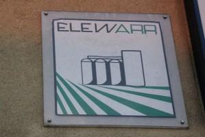 Kidawa-Błońska: nadzór właścicielski nad Elewarrem był niewystarczający