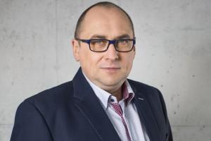 Jarczewski prezesem w strukturach IFA