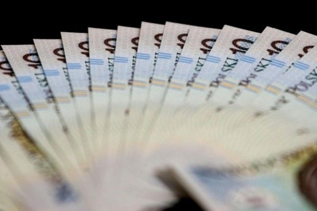 370 mln zł z samorządowej puli PROW trafiło na opolską wieś