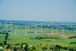 PE odrzucił raport nt. bezpieczeństwa energetycznego Unii