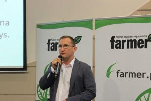 Poziomy wsparcia dla producentów trzody chlewnej w PROW 2014-2020