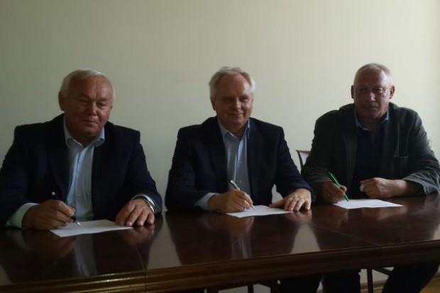 Porozumienie na rzecz polskiej wołowiny