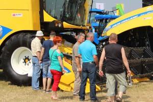 Rozliczanie Modernizacji gospodarstw rolnych wydłużone do 30 września