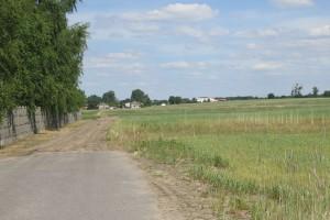 Sejmowe komisje odrzuciły poprawki opozycji do ustawy o ustroju rolnym