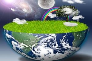 Podstawowa norma obszarowa – bez niej nie ma działalności rolniczej?