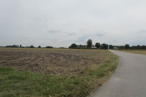 Podział gospodarstw – komu wolno sprzedać ziemię?