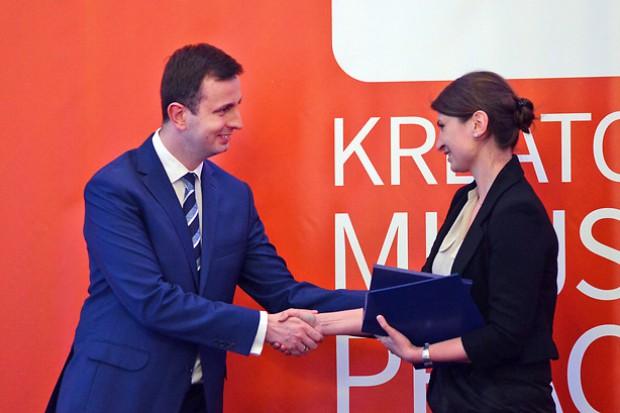 BASF Polska kreatorem miejsc pracy