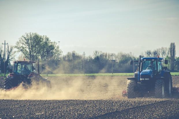 Przepisy BHP w gospodarstwie rolnym