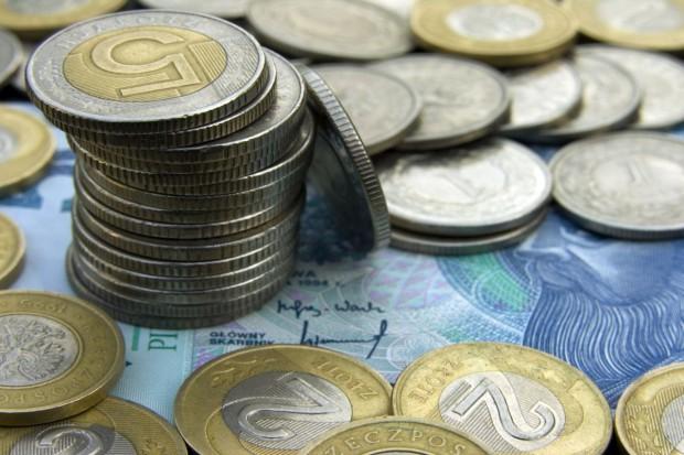Dziś upływa termin składania wniosków o dopłaty bezpośrednie