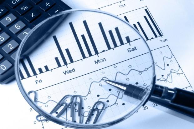 KE: Prognoza krótkoterminowa dla rynków rolnych