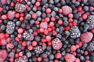 Producenci owoców miękkich będą pikietować
