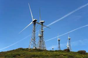 Kluby z zastrzeżeniami do proj. ograniczającego lokalizację elektrowni wiatrowych