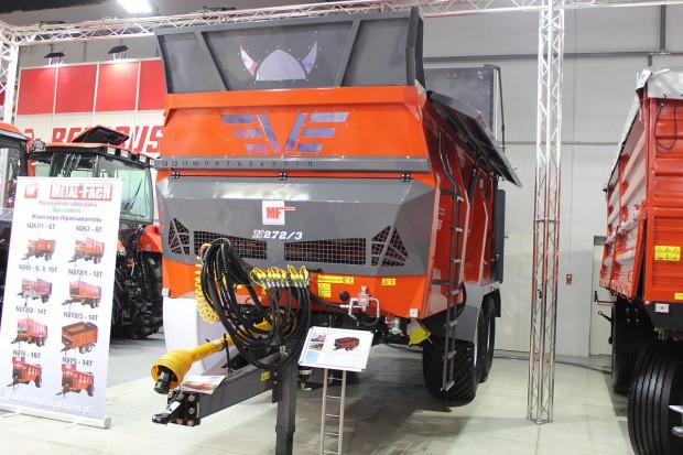 Metal-Fach i BZ WBK Leasing rozpoczynają współpracę