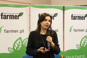Główne wsparcie cen żywca wieprzowego, to otwarcie rynków pozaunijnych (video)
