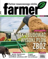 Farmer nr 8/2015