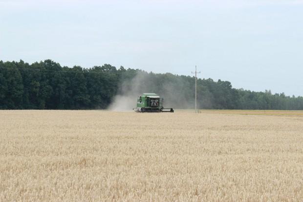 Ustawa o ustroju rolnym ukształtowana