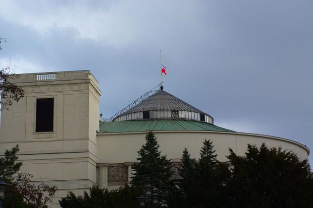 Terminy ogłoszenia naborów na działania PROW