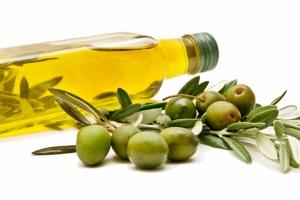 Hiszpania importuje oliwę z oliwek z powodu suszy