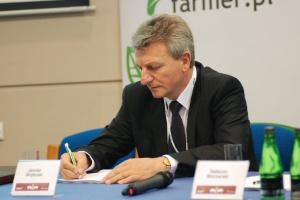 Główne ograniczenia rozwoju produkcji świń w Polsce