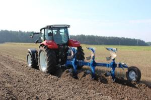 Młody rolnik w PROW 2014-2020 bez wyjątku dla już kierujących gospodarstwem?